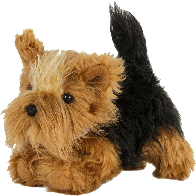 Our Generation Posable Yorkshire Terrier Pup | Buy Online