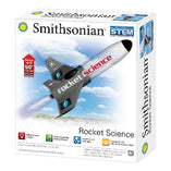 Buy Smithsonian Rocket Science at Toy Universe Australia