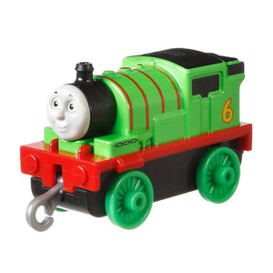 Buy Thomas and Friends Toys Online at Toy Universe Australia