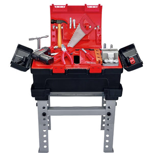Buy Toy Tools and Tool Sets Online at ToyUniverse Australia