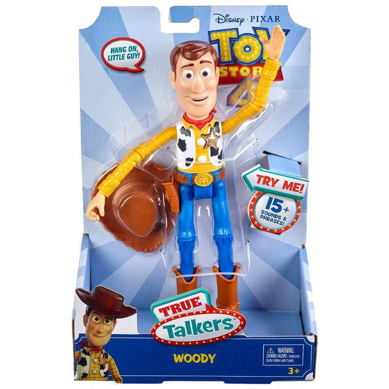 5cb2a6a2f52 Toy Story 4 Toys Woody