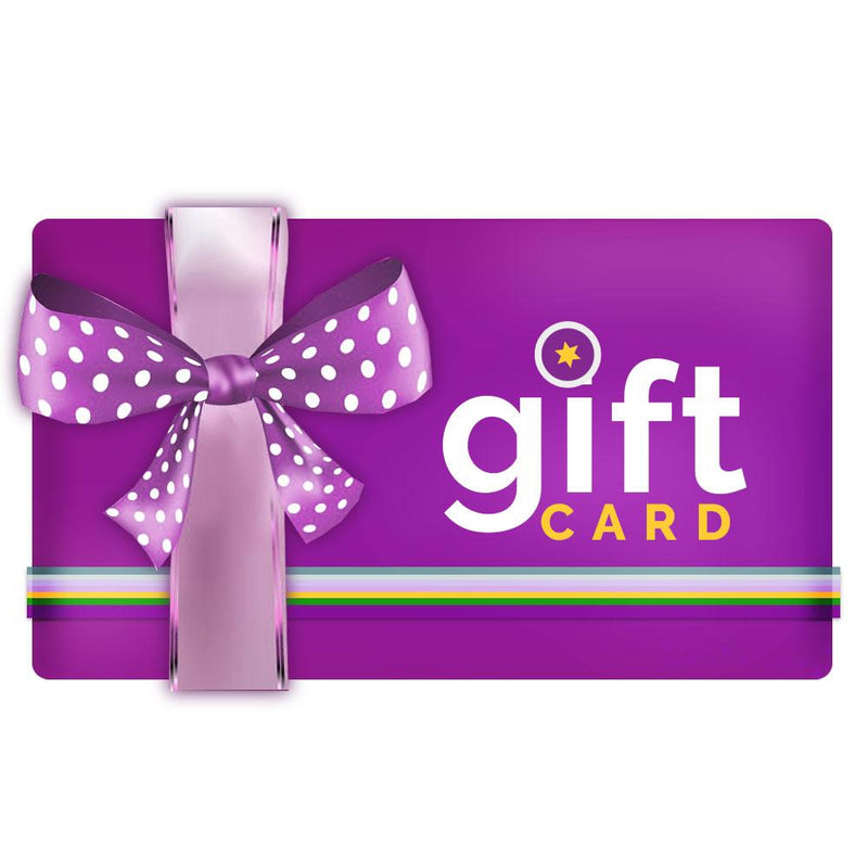 Buy Toy Universe eGift Card at Toy Universe Australia