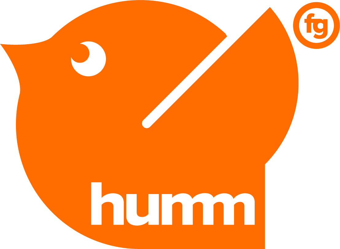 Buy Toys with HUMM online at Toy Universe