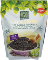 Terrafertil Chia Seeds - 1kg - powerbitesuk,  - protein brownies, muffins, energy balls, chocolate, fudge, dairy free, chocolate, treats, vegan, gluten free, sugar free, coconut oil, agave, coconut flour, cranberries, clean eating powerbitesuk - powerbitesuk