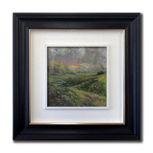 Load image into Gallery viewer, Old Sarum 5 (toward Salisbury) - Limited Edition Print