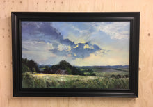 Load image into Gallery viewer, Wardour Vale Original - Martin Memory Art Gallery