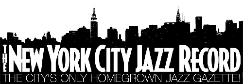 The New York City Jazz Record