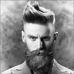 Cool Hair Cuts For Men Cherry Birch