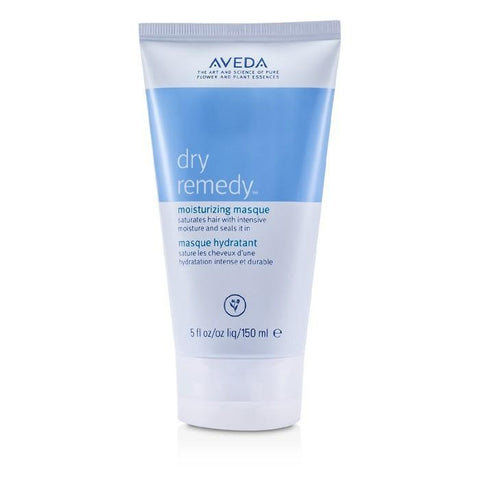 Aveda Dry Remedy Moisturizing Masque (New Packaging) 150ml/5oz-Haircare-Cherry Birch