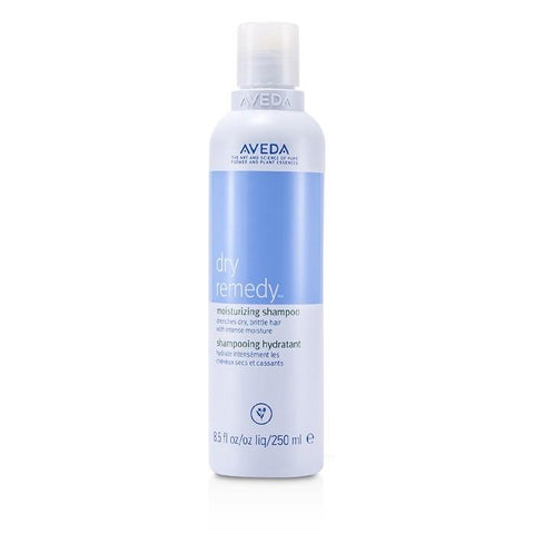 Aveda Dry Remedy Moisturizing Shampoo - For Drenches Dry, Brittle Hair (New Packaging) 250ml/8.5oz-Haircare-Cherry Birch