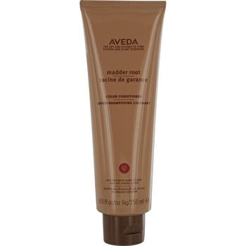 Aveda Madder Root Color Conditioner 250ml/8.5oz-Haircare-Cherry Birch