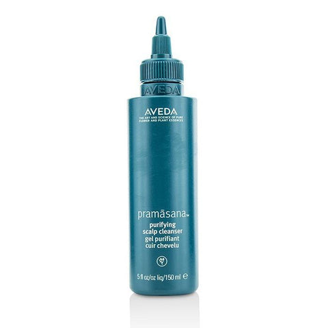 Aveda Pramasana Purifying Scalp Cleanser 150ml/5oz-Haircare-Cherry Birch