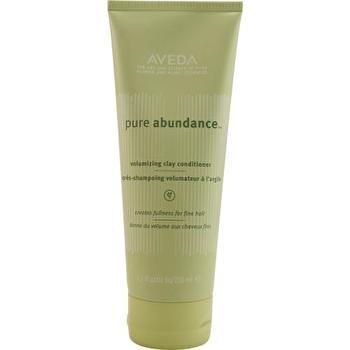 Aveda Pure Abundance Volumizing Clay Conditioner 200ml/6.7oz-Haircare-Cherry Birch