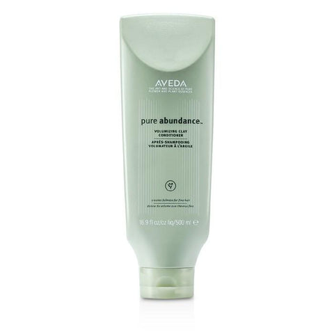 Aveda Pure Abundance Volumizing Clay Conditioner 500ml/16.9oz-Haircare-Cherry Birch