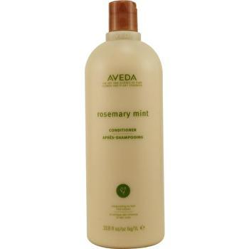 Aveda Rosemary Mint Conditioner 1000ml/33.8oz-Haircare-Cherry Birch