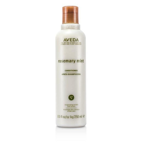 Aveda Rosemary Mint Conditioner 250ml/8.5oz-Haircare-Cherry Birch