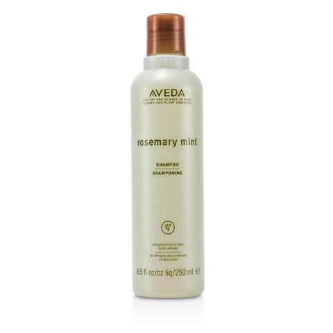 Aveda Rosemary Mint Shampoo 250ml/8.5oz-Haircare-Cherry Birch