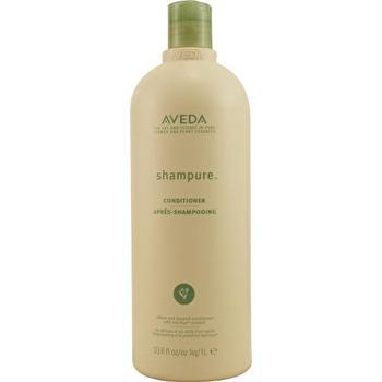 Aveda Shampure Conditioner 1000ml/33.8oz-Haircare-Cherry Birch