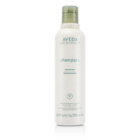 Aveda Shampure Shampoo 250ml/8.5oz-Haircare-Cherry Birch