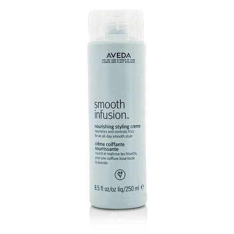 Aveda Smooth Infusion Nourishing Styling Creme 250ml/8.5oz-Haircare-Cherry Birch