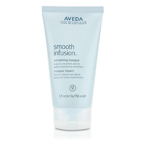 Aveda Smooth Infusion Smoothing Masque 150ml/5oz-Haircare-Cherry Birch