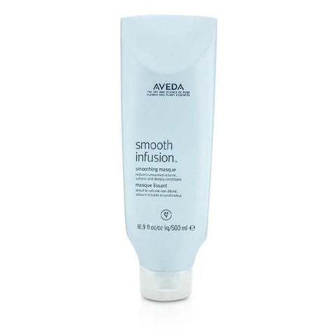 Aveda Smooth Infusion Smoothing Masque 500ml/16.9oz-Haircare-Cherry Birch