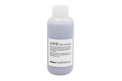 Davines LOVE Hair Smoother 150ml-Haircare-Cherry Birch