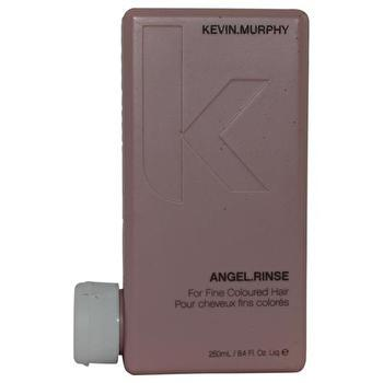 Kevin Murphy Angel.Rinse (A Volumising Conditioner - For Fine, Dry or Coloured Hair) 250ml/8.4oz-Haircare-Cherry Birch