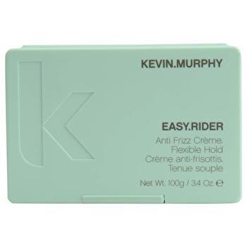 Kevin Murphy Easy.Rider Anti Frizz Creme (Flexible Hold) 100g/3.4oz-Haircare-Cherry Birch