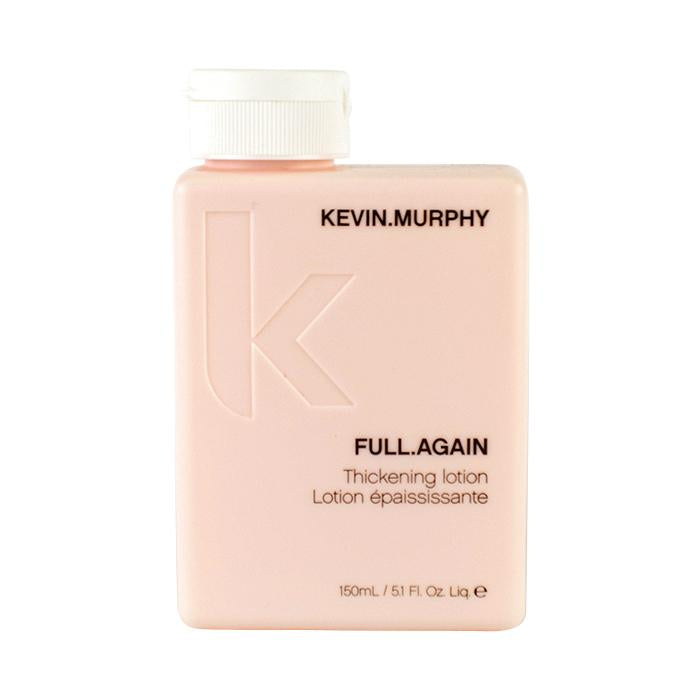 Kevin Murphy Full.Again Thickening Lotion 150ml/5.1oz-Haircare-Cherry Birch