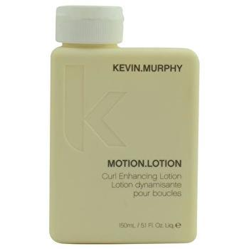 Kevin Murphy Motion.Lotion (Curl Enhancing Lotion - For A Sexy Look and Feel) 150ml/5.1oz-Haircare-Cherry Birch
