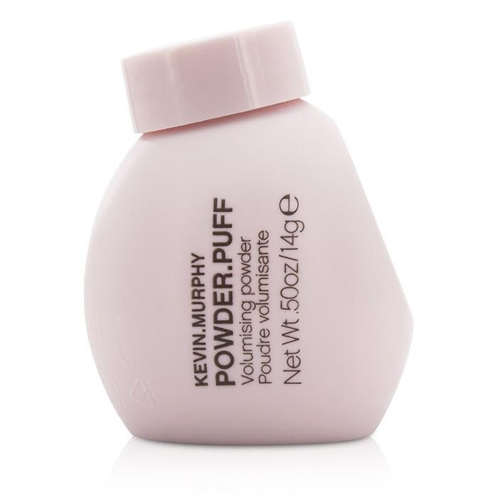 Kevin Murphy Powder.Puff Volumising Powder (For Bedroom Hair) 14g/0.5oz-Haircare-Cherry Birch