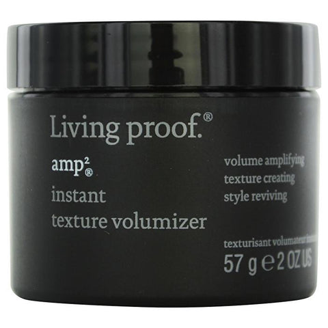 Living Proof Amp2 Instant Texture Volumizer 57g/2oz-Haircare-Cherry Birch