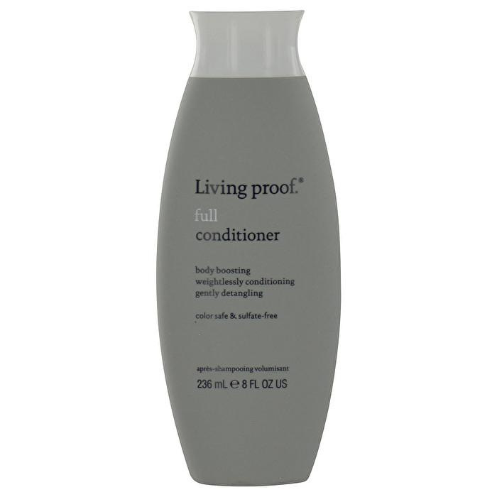 Living Proof Full Conditioner 236ml/8oz-Haircare-Cherry Birch