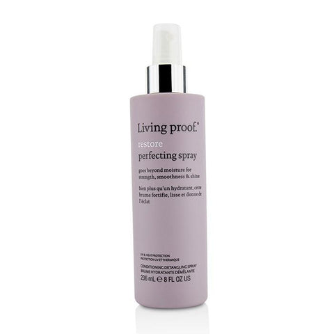 Living Proof Restore Perfecting Spray 236ml/8oz-Haircare-Cherry Birch