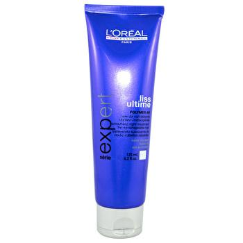 L'Oreal Professionnel Expert Serie - Liss Ultime Nuit 125ml/4.2oz-Haircare-Cherry Birch