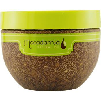 Macadamia Natural Oil Deep Repair Masque (For Dry, Damaged Hair) 236ml/8oz-Haircare-Cherry Birch