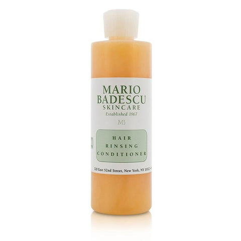 Mario Badescu Hair Rinsing Conditioner (For All Hair Types) 236ml/8oz-Haircare-Cherry Birch