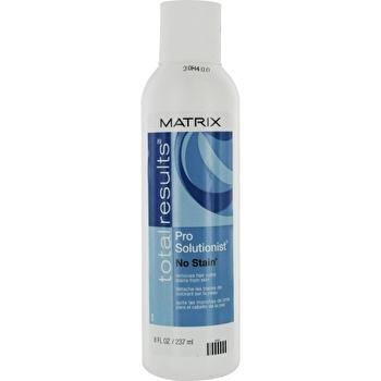 Matrix Total Results Pro Solutionist No Stain 237ml-Haircare-Cherry Birch