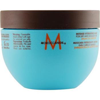 Moroccanoil Intense Hydrating Mask (For Medium to Thick Dry Hair) 250ml/8.5oz-Haircare-Cherry Birch