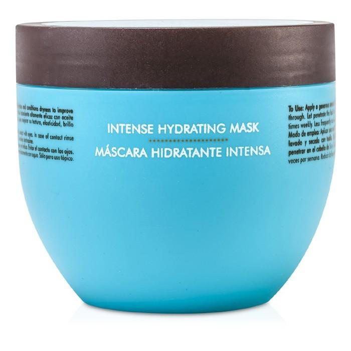 Moroccanoil Intense Hydrating Mask (For Medium to Thick Dry Hair) 500ml/16.9oz-Haircare-Cherry Birch