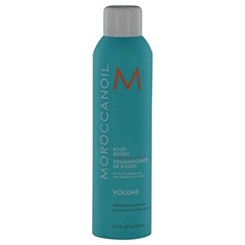 Moroccanoil Root Boost 250ml-Haircare-Cherry Birch