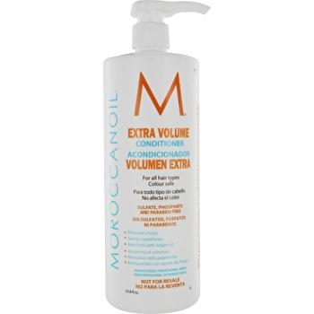 Moroccanoil Smoothing Conditioner 1000ml/33.8oz-Haircare-Cherry Birch