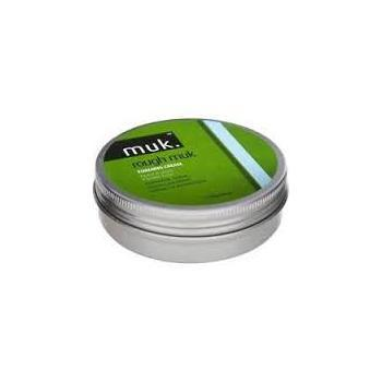 Muk Rough Muk Forming Cream 50g Travel Size-Haircare-Cherry Birch
