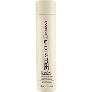 Paul Mitchell Extra Body Daily Rince 300ml-Haircare-Cherry Birch