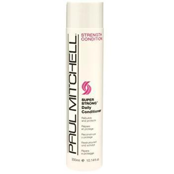 Paul Mitchell Super Strong Daily Conditioner 300ml-Haircare-Cherry Birch