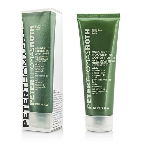 Peter Thomas Roth Mega-Rich Conditioner 235ml/8oz-Haircare-Cherry Birch