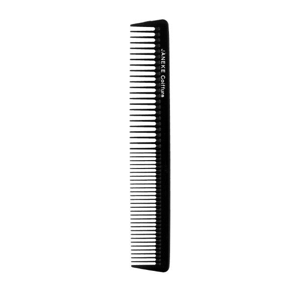 Professional Cutting Comb-Combs-Cherry Birch