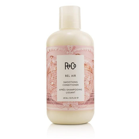 R+Co Bel Air Smoothing Conditioner 241ml/8.5oz-Haircare-Cherry Birch