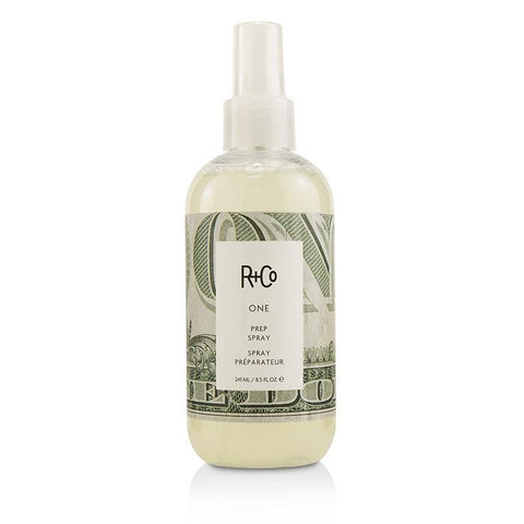 R+Co One Prep Spray 236ml/8oz-Haircare-Cherry Birch